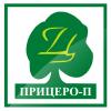 Прицеро-П